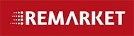 remarket-logo